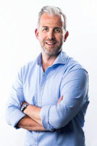 D. van den Berg (Dennis)